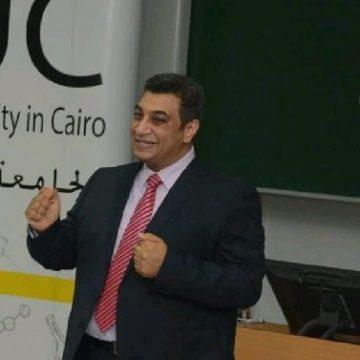 Amr AbdelHamid